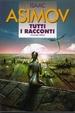 Cover of Tutti i racconti - Volume terzo