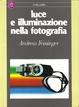 Cover of Luce e illuminazione nella fotografia