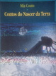 Cover of Contos do nascer da terra