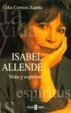 Cover of Isabel Allende