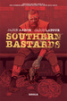Cover of Southern Bastards vol. 2