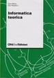 Cover of Informatica Teorica