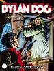 Cover of Dylan Dog n. 010