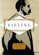 Cover of Kipling