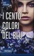 Cover of I cento colori del blu