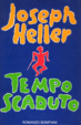 Cover of Tempo scaduto