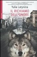 Cover of Il richiamo dell'onore