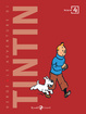 Cover of Le avventure di Tintin vol. 4