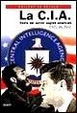 Cover of La Cia