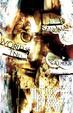 Cover of Sandman 8