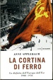 Cover of La cortina di ferro