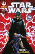 Cover of Star Wars #16