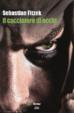 Cover of Il cacciatore di occhi