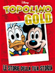 Cover of Topolino Gold