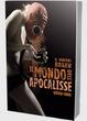 Cover of Il Mondo dell'Apocalisse