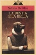 Cover of La bestia e la bella