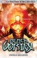 Cover of Marvel: Le battaglie del secolo vol. 22