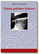 Cover of Cinema poliziesco francese