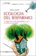 Cover of Ecologia del risparmio