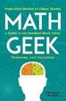 Cover of Math Geek