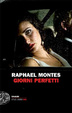 Cover of Giorni perfetti