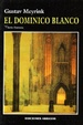 Cover of EL DOMINICO BLANCO 2 ED.|
