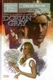 Cover of Il ritratto di Dorian Grey