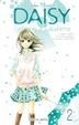 Cover of Daisy: lycéennes à Fukushima, Tome 2