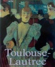 Cover of Toulouse-Lautrec