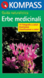 Cover of Erbe medicinali