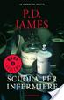 Cover of Scuola per infermiere