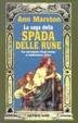 Cover of La saga della Spada Delle Rune