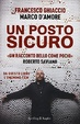 Cover of Un posto sicuro