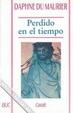 Cover of Perdido en el Tiempo