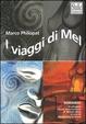 Cover of I viaggi di Mel