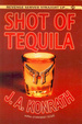 Cover of Shot of Tequila