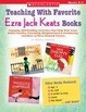Cover of Teaching With Favorite Ezra Jack Keats Books