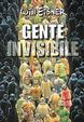 Cover of Gente invisibile