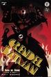 Cover of Batman/Grendel vol. 2