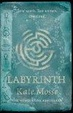 Cover of Labyrinth