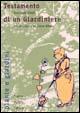 Cover of Testamento di un giardiniere