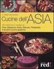 Cover of Il meglio delle grandi cucine dell'Asia