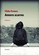 Cover of Amore scarno