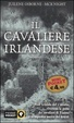 Cover of Il cavaliere irlandese