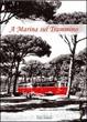 Cover of A Marina sul Trammino
