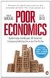 Cover of Poor Economics