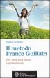 Cover of Il metodo France Guillain