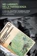 Cover of Nei labirinti della fantascienza