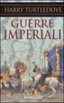 Cover of Guerre imperiali