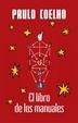 Cover of El libro de los manuales